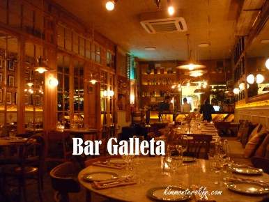 Bar galleta, 10 questions answered kimmonterolife.com
